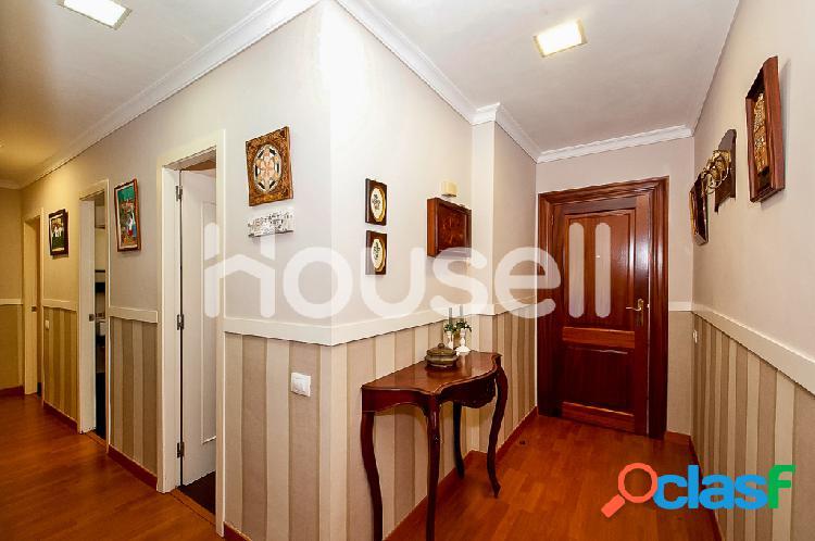 Piso en venta de 103 m² Calle Crisantemo, 35212 Telde (Las Palmas) 3