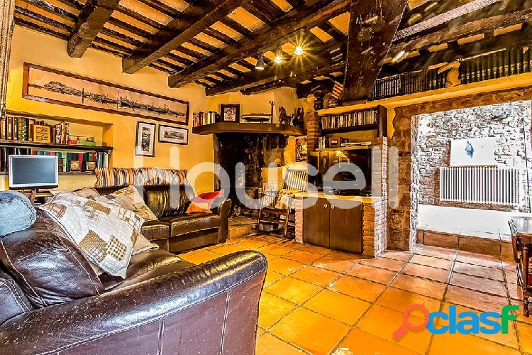 Casa en venta de 366 m² Camino Bon Fadrí, 08415 Bigues i Riells (Barcelona) 1