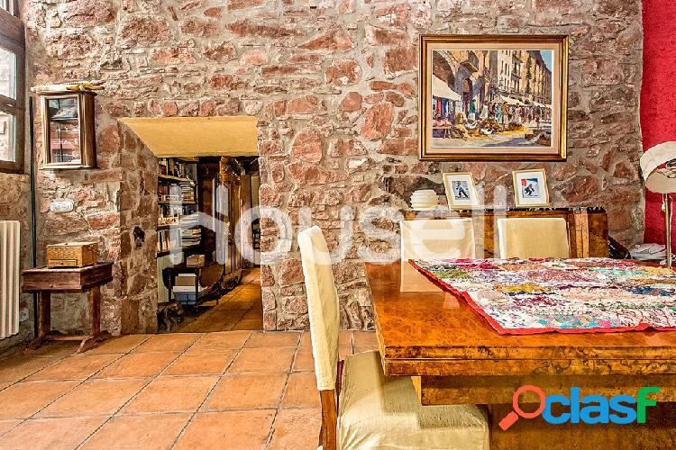 Casa en venta de 366 m² Camino Bon Fadrí, 08415 Bigues i Riells (Barcelona) 2