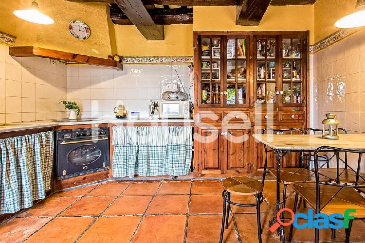 Casa en venta de 366 m² Camino Bon Fadrí, 08415 Bigues i Riells (Barcelona) 3