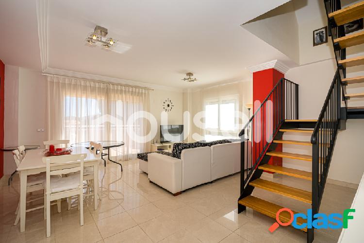 Ático-Dúplex en venta de 150 m² Camino de Sant Joan, 03700 Dénia (Alacant) 1