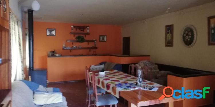 Casa / chalet en venta en el pinar de 230 m2