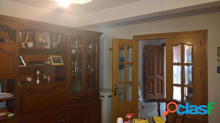 Casa / chalet en venta en lanjarón de 253 m2