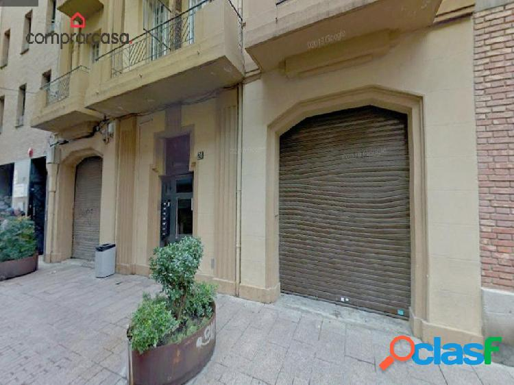 Local comercial en alcalde costa