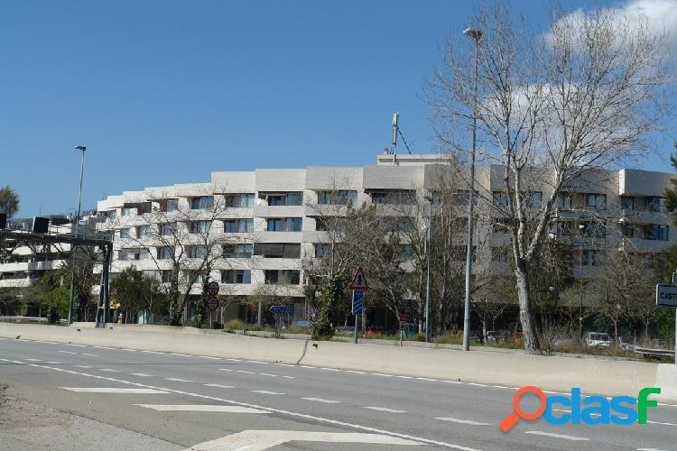 Parking coche en venta en castelldefels barcelona can bou