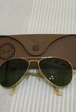 Gafas originales vintage 【 REBAJAS Septiembre 】   Clasf