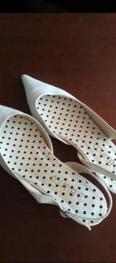 Gran lote calzado 38