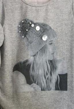 Mujer: camisetas,pantalones,cazadores