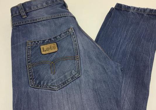 Pantalón lois t-28