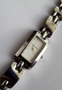 Reloj de sra original a estrenar time force