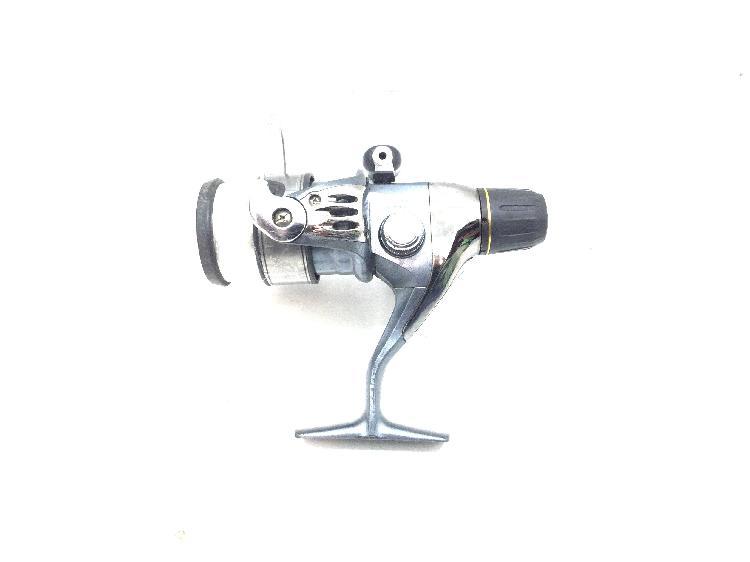 Carrete pesca shimano 4 bearings
