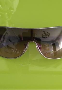 Gafas ray ban original para júnior