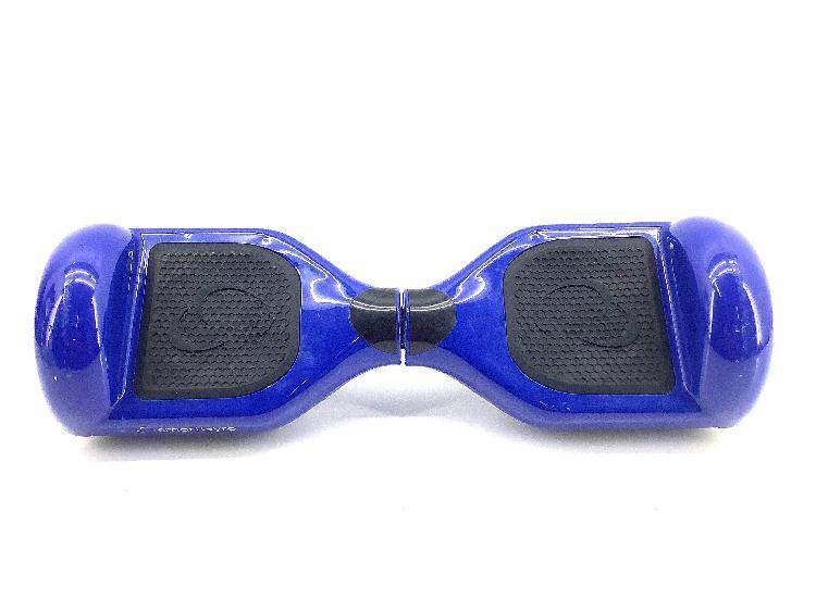 Hoverboard smart gyro azul