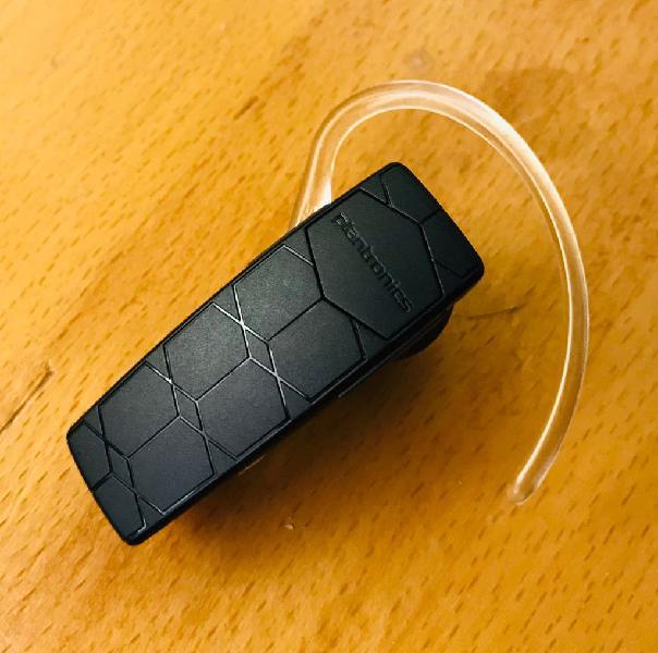 Auricular bluetooth micrófono