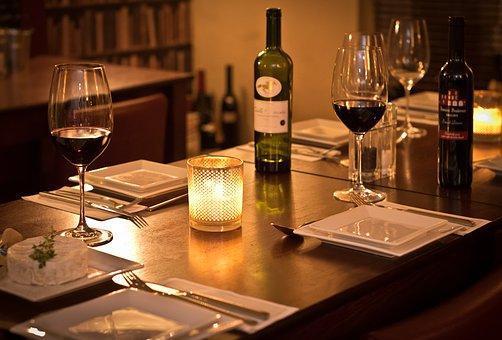 Bar restaurante en vila olímpica ref. 1342