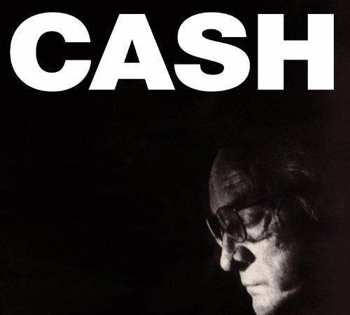 Cash johnny - american iv the man comes aro