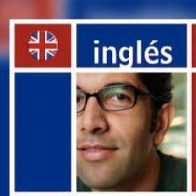 Clases de inglés profesor nativo