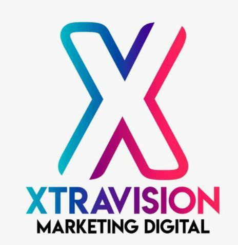 Desarrollo - diseño web y marketing online