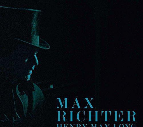 Max richter - henry may long