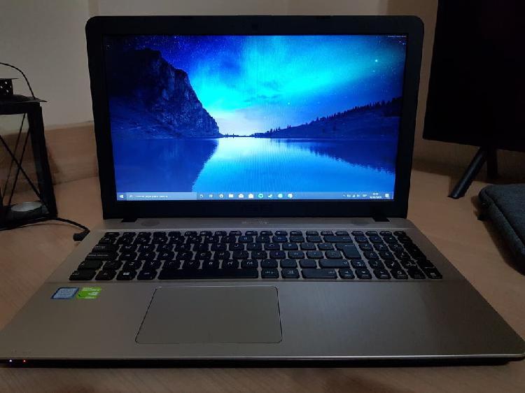 Portatil / laptop asus i5, 1tb,
