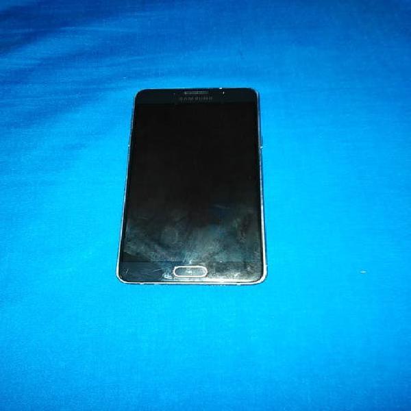 Samsung a5 ofertas