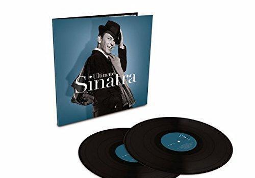 Sinatra frank - ultimate sinatra