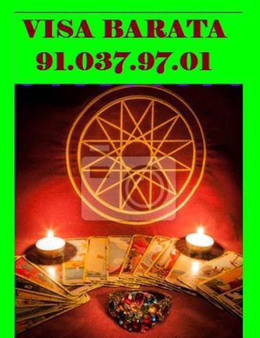 Te podemos ayudar por muy poco dinero 91.037.97.01 visa