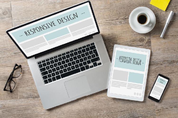 Web corporativa / tienda online / posicionamiento