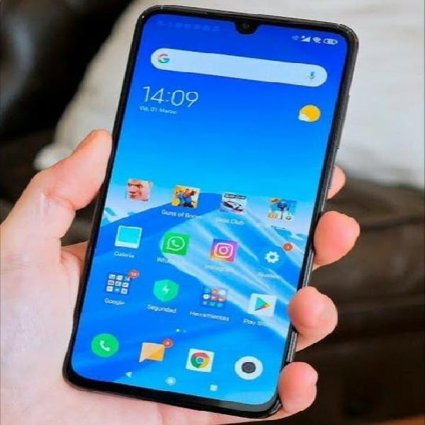"""Xiaomi mi 9 se """"6gb/64gb"""" """"precintado/libre"""""""