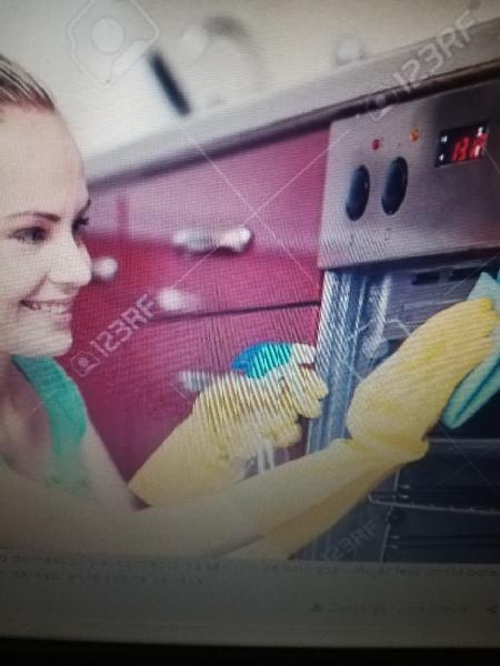 Servicios limpieza realizamos mantenimiento