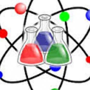 Clases particulares. mates, fisica y quimica