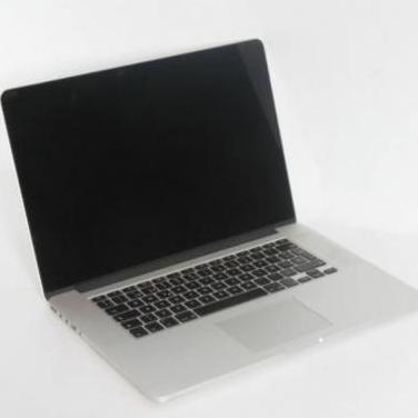 """Macbook pro 15"""" i7 a 2,5ghz de 2014 de se..."""