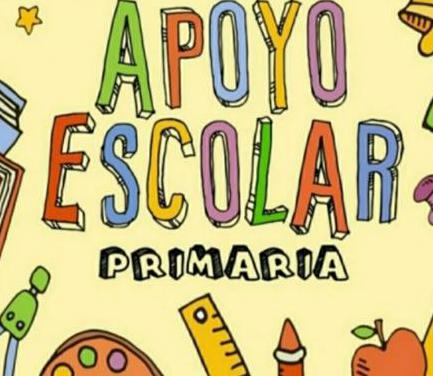Maestra primaria bilingüe en inglés