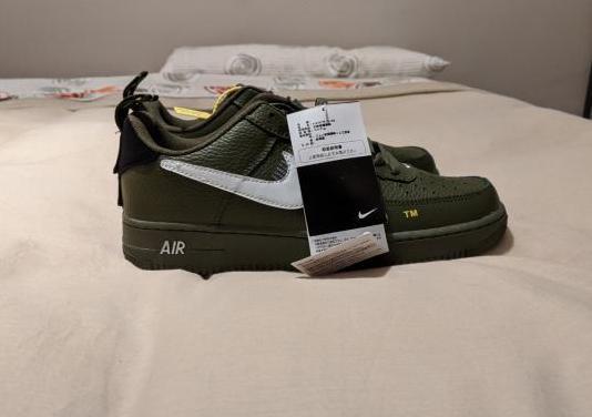 air force 1 hombre 44