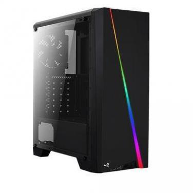 Pc gaming i5-8500/gtx 1050/16gb/1tb 240gb