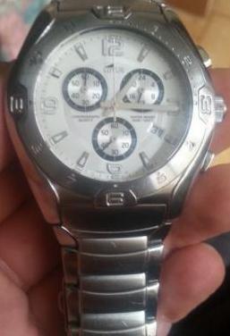 Reloj lotus cambio por samsung a70,s7,s6,note4,a20