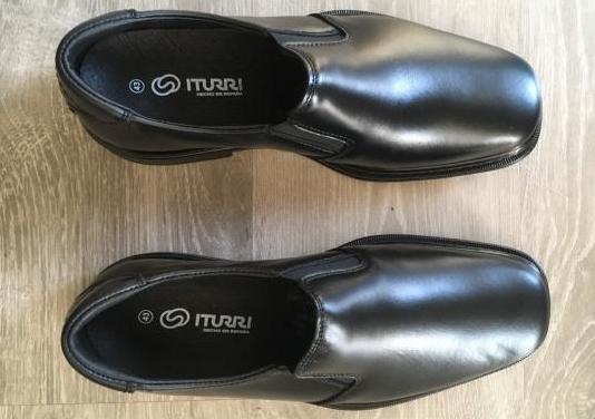 Zapatos hombre nuevos 43