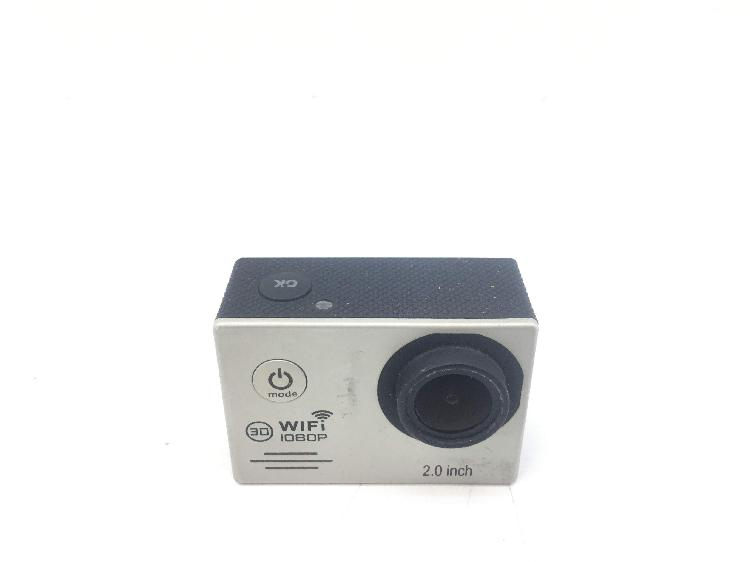 Camara deportiva otros wifi 1080p