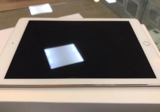 Ipad air 2 16gb wifi dorado