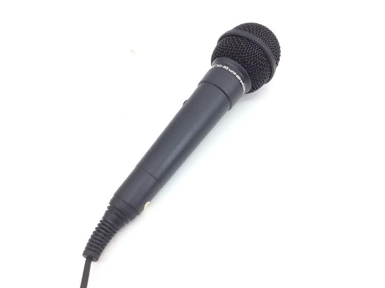 Microfono pro basic gs-35