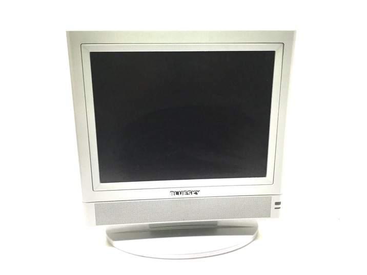 Televisor lcd bluesky bs1506v