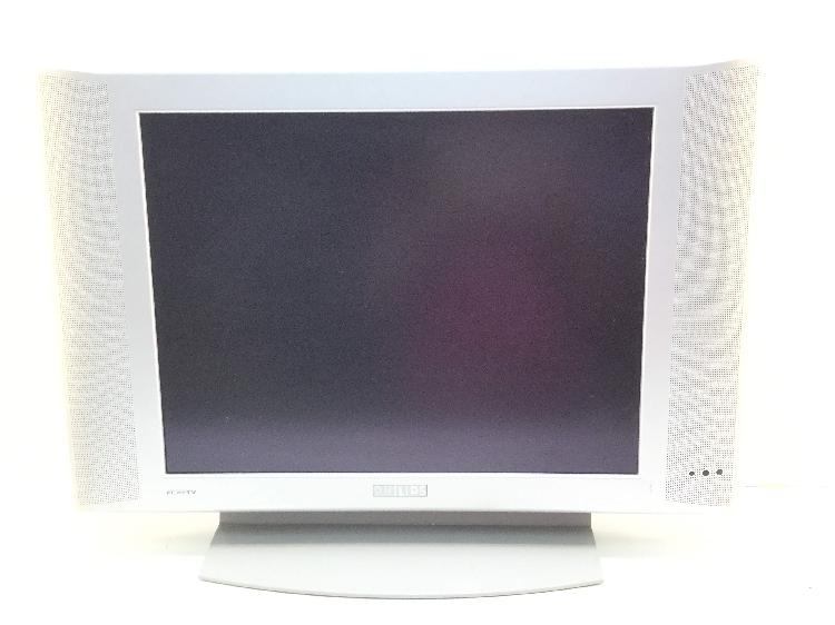 Televisor lcd philips 20pf4110/01