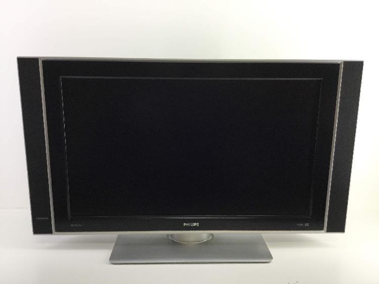 Televisor lcd philips 32pf5531d/12