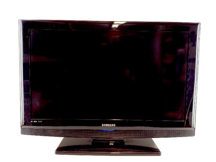 Televisor lcd samsung le32b350f1w