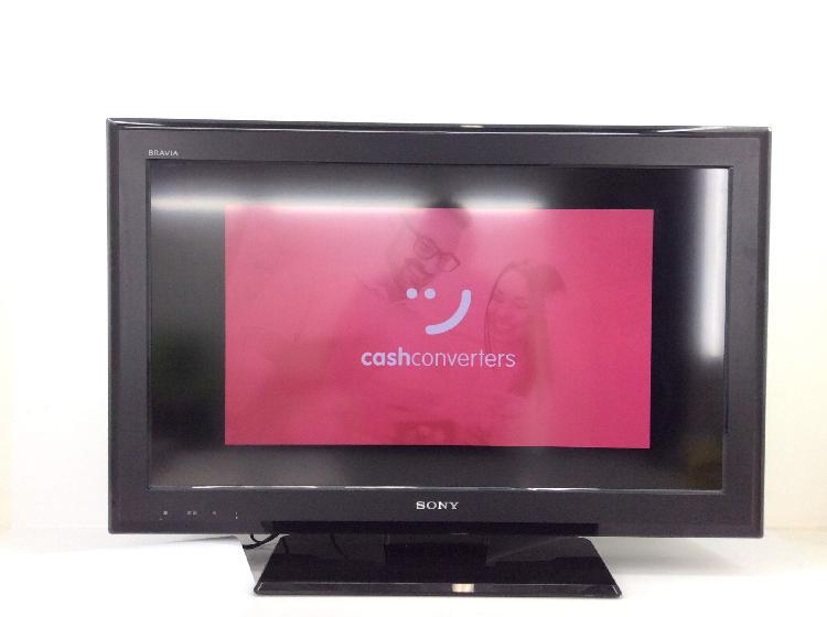 Televisor lcd sony kdl-32p3550
