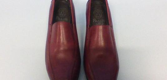 Zapatos nuevos n 40