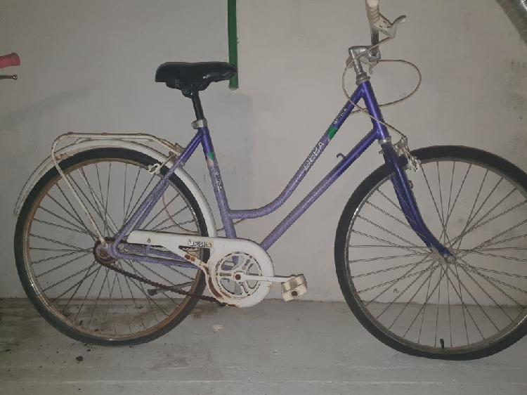 Bici retro