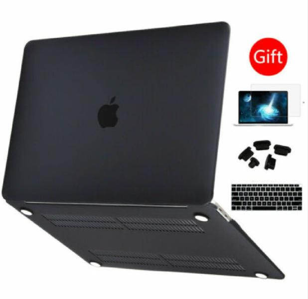 Carcasa funda macbook