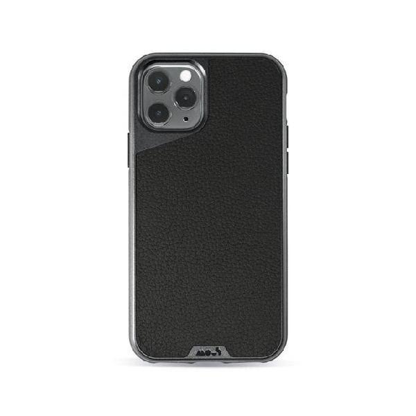 Funda mous limitless 3.0 iphone 11 pro