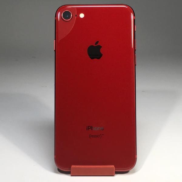 Iphone 8 256gb original liquidacion seminuevo